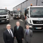 Interserve partners with BNP Paribas Rental Solutions on significant fleet renewal deal