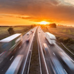 Highways-England-offers-smart-motorway-training-for-commercial-drivers
