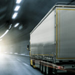 New-rules-on-truck-emissions-and-fuel-consumption-improve-transparency