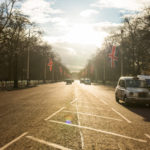 Why ultra low emission zones should bring forward your vehicle replacement programme